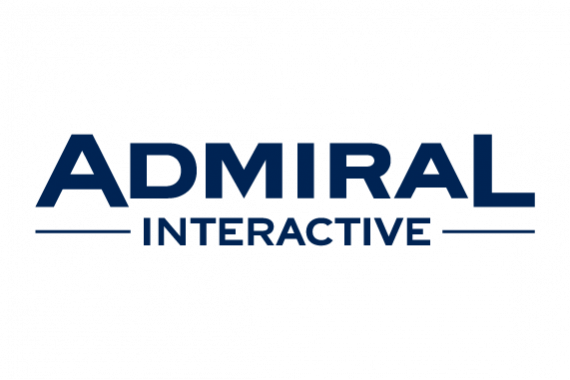 ADMIRAL Interactive