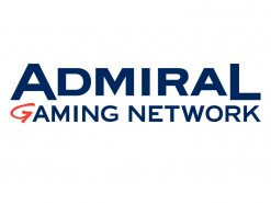 Admiral Gaming Network
